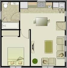Square feet  Covered porches and Layout on Pinterestthis is just under square feet but the layout is really efficient  shows what