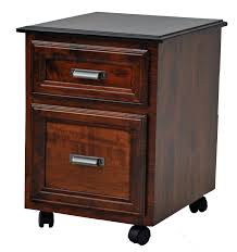 Custom Wood File Cabinets Rochester NY Jack Greco