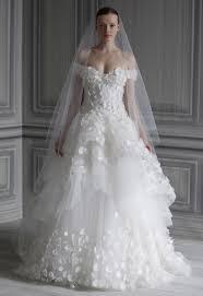 Elegant Winter Wedding Dresses Dresscab