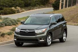 new car 2016 toyota2016 Toyota Highlander Hybrid New Car Review  Autotrader