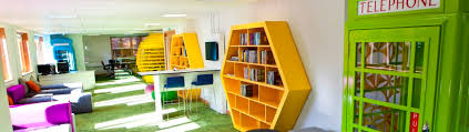 creative office designs. Spectrum Workplace Creative Office Design And Brilliant Space Planning - Designs H