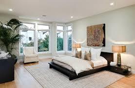 modern bedroom lighting lighting bedroom modern lighting design for residential decorative by bedroom modern bedroom wall modern bedroom lighting