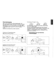 Akg C414 B Uls Frequency Response Chart Akg C 414 B Tls C 414 B Uls User Manual