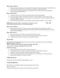 Best Resume Writing Services India Online Resume Making Resume