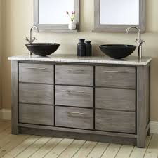 home depot bathroom mirrors. Cabinet:Bathroom Dark Brown Vanity Mirrors For Bathrooms Cabinet Home Depot Cabinets In Whitehome And Bathroom H