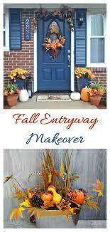 thanksgiving front door decorationsthanksgiving front door decorations  Home Decor 2017