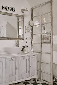 shabby chic bathroom vanity. Shabby Chic Bathroom Vanity Ideas 17 T