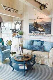 furniture for beach houses. white washed wood and accent ideas for coastal theme home not everything altogether furniture beach houses