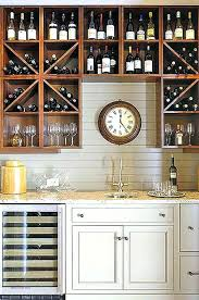 living room wall bar ideas decor for home fresh regarding elegant house decorative rock walls decoration