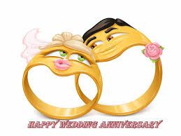 Funny Anniversary Wishes To Husband And Marriage Anniversary Quotes