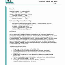 Resume Writer Jobs Remotely Archives - Sierra 10 Briliant Resume ...