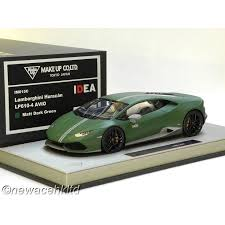 2018 lamborghini zentorno. unique lamborghini nice great lamborghini huracan lp6104 avio 2016 matt dark green make up  model 1 for 2018 lamborghini zentorno