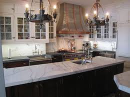 Exquisite Kitchen Design Cool EXQUISITE KITCHEN