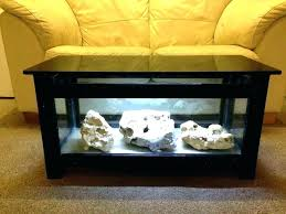 furniture for fish tank. Fish Tank Tables For Sale Water Coffee Table  Aquarium . Furniture