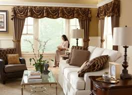 Dining Room Drapes Ideas Awesome Living Room Window Curtain Ideas  Florida Furniture N40