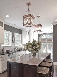 kitchen pendant lighting ideas asian pendant lighting