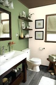 sage green bathroom green bathroom ideas to create a surprising bathroom design with surprising appearance 1