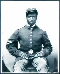 the civil war parlor zoom middot unknown african american