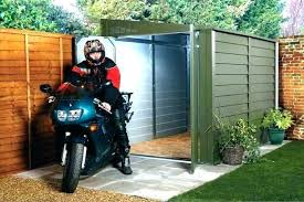 motorcycle storage solutions motorcycle storage solutions outdoor motorcycle storage tips bubble outdoor motorcycle storage motorcycle