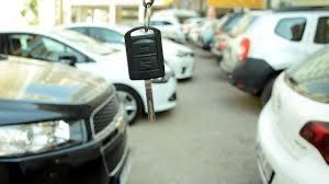 ÖTV'siz otomobil kimler alabilir? ÖTV'siz otomobil fiyatları araştırılıyor  - Dünya Gazetesi