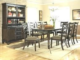 ashley furniture mesa az furniture locations author furniture spring inspirations ashley furniture mesa arizona