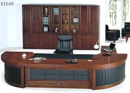 office desks wood. Cherrywood Office Desks Desk Walnut Cherry Wood Wooden Study Oak