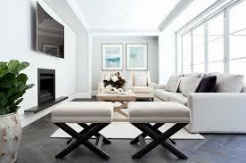 elegant bedroom wall decor. Home Decor Ideas Bedroom Elegant Black And White Wall For Best Metal Art G