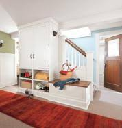 basement ideas. Read This Before You Finish Your Basement Ideas