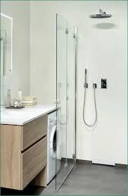 Badezimmer Klein Kleines Bad Gestalten Schöner Wohnen