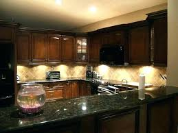 kitchen counter lighting ideas. Contemporary Counter Luxurious Under The Counter Lights Cabinet Lighting Options  Ideas Kitchen  To Kitchen Counter Lighting Ideas