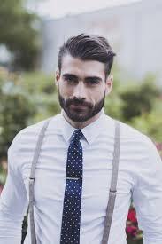 Резултат с изображение за брада