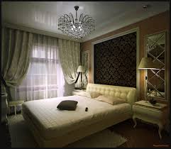 New Bedroom Interior Design Bedroom Interior Design Bedroom Design Ideas Bedroom Design Ideas