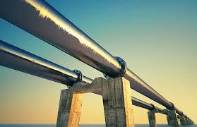 Ugaz Stock Quote UGAZ 100X Long Natural Gas ETN Velocityshares Investopedia 44