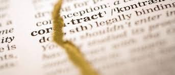 Before a tenancy relationship should begin, both tenant and homeowner. 0ra4zdaat7l0xm