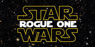 star wars anthology rogue one. WATCH Wars Rogue Trailer Shown Prequel Details Released Deadline Inside Star Anthology One