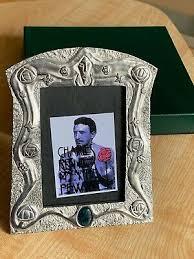 frames home garden limited edition