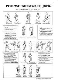 best tae kwon do images martial arts 166 best tae kwon do images martial arts kickboxing and martial arts techniques