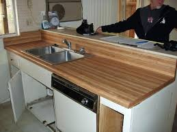 paint formica counter kitchen renovation and decorating laminate flooring painting how to refinish formica countertops paint formica counter how to