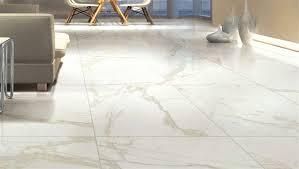 cement spots off ceramic tiles