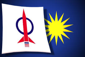 Image result for MCA dan DAP