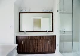 modern custom bathroom cabinets. vanity modern custom bathroom cabinets