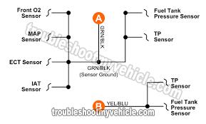1996 1998 egr valve lift sensor circuit diagram 1 6l civic egr valve wiring diagram part 2