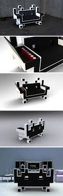 Space Invader Couch Best 25 Space Invaders Ideas On Pinterest Personal Counseling