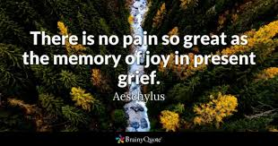 Quotes On Grief Beauteous Grief Quotes BrainyQuote