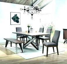 dining table for 8 round large oak chairs seater dimensions in inches 8ft