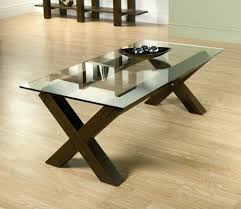 Coffee Table Top Glass Couch Tables Walmart Simple Dining Room Tables Walmart 82 For