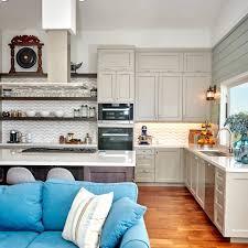 Cabinetry Signature Designs Kitchen Bath