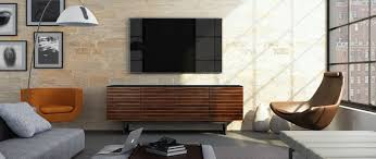 What Is Modern Furniture Uv