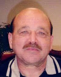 J.C. Gonzalez III - Obituaries - Nueces County Record Star - Alice, TX