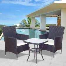 balcony table set metal kitchen table sets best of table and chair set for balcony lush